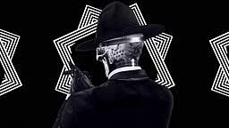 Busta Rhymes-Outta My Mind (Audio) ft. Bell Biv Devoe