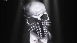 Busta Rhymes, Ol' Dirty Bastard-Slow Flow (Audio)