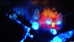 Frank Oceans VMA Performance