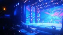 Jillian Jensen Has Everybody In Tears On The X Factor