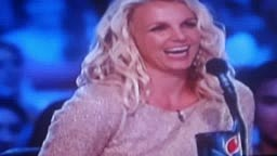 Tara Simon's X Factor Audition