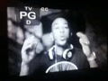 BET Cypher Replay
