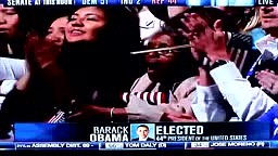 President Obama Victory Speech Chicago 2012 Election PART 3
