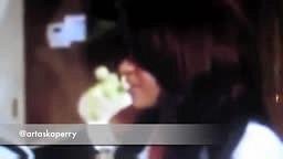 Whitney Houston Daughter Bobbi Kristina interview with Oprah