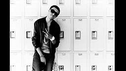 Diggy Simmons what you say to me
