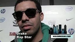 Drake wants to record Lebron James theme song