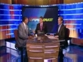 Skip Bayless and Stephen A Smith vs Jalen Rose Heated Debate