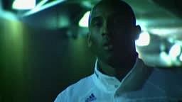 Michael Jordans Views On Kobe, Lebron