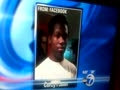 Student Killed By Teaching Staff in Yonkers