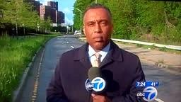 Teen Kills Sister & Mom in Harlem