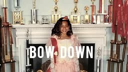 Beyonce Bown Down Bitches Ive Been On Remix