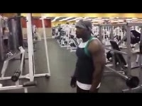 Muscle Building Tips You Really Need To Know