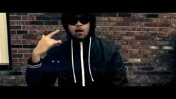 Video thumb #10
