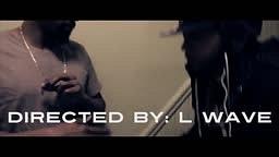 New Rapper L Wave-Livin