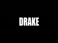 Drake - Hold On We're Going Home -Lyrics HD NEW 2013