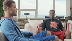 Foot Locker - The Endorser feat. Blake Griffin and Chris Paul