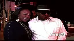 Is Bobby Brown to blame for Whitney Houston's Death? (Whitne