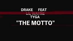 Drake Crowns Lil Wayne 'The Best Rapper Alive'