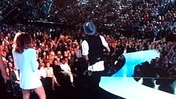 2012 BBMA Billboard Music Awards Wiz Khalifa Wins New Artist