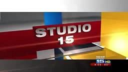 Fort Wayne teacher found dead in classroom