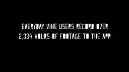 Vine Compilation [Relationship Edition]