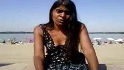 Sharmila conspiracy