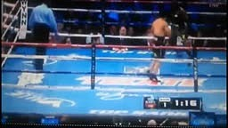 Juan Manuel Marquez vs Timothy Bradley Jr - FULL FIGHT