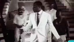 Kevin Hart Real Husbands Of Hollywood 2013 BET Awards Cypher