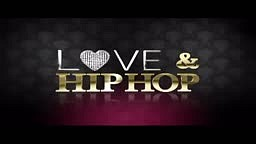 Love & Hip Hop Season 4 Ep 3 Tara Slaps Amia Buddafly