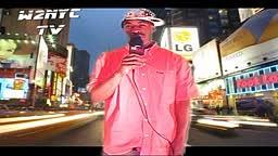 WELCOME2NYC MUSIC COUNTDOWN AP 1NABILLION