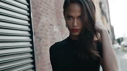 """Beyoncé """"Yoncé"""" :30 Preview"""