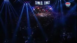 Adrien Broner vs Marcos Rene Maidana. Part 1-5 HD