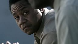 (TRAILER) Life Of A King Starring Cuba Gooding Jr