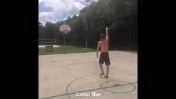 Best Vine Trick Shots Frisbee Edition