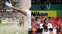 Skills Sports Wrap Up 2013