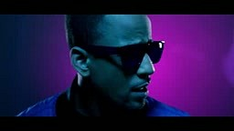 **NEW Music**J. HOLIDAY After We Official Music Video
