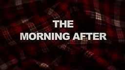 """FUNNY!! SNL Sasheer Zamata In """"The Morning After - Once You Go Black"""" (Ep. 3 of 6)"""