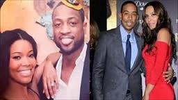 Dwayne Wade & Ludacris (Break Babies): Donkey of the Day [01-06-2014] - The Breakfast Club