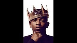 Kendrick Lamar vs Jay-z vs 50 Cent - Who's The King Of New Y