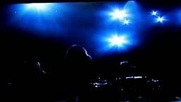 Lorde 2014 Grammy Performance