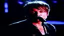 Keith Urban Gary Clark JR Grammy Performance
