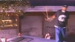 Wu Tang Clan Ice Cream Raekwon - Ice Cream feat. Ghostface Killah, Method Man & Cappadonna (HD) Best Quality!