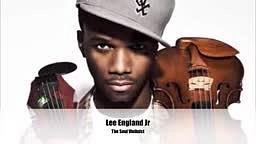 Lee England Jr Talks superbowl 2014