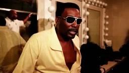 Tru Hip Hop Stories Big Daddy Kane-Aint No Half Steppin