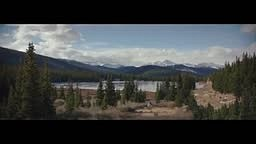 "Coca Cola Super Bowl 2014 Commercial ""America The Beautiful"""