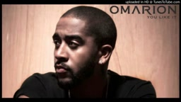 Omarion- You Like It (New Music 2014)