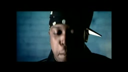 M.O.P. Cold As Ice