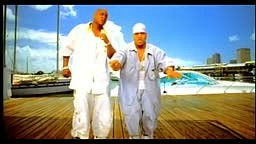 Jadakiss Ft Styles P Eve We Gonna Make It