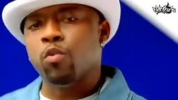 Cant Deny It Fabolous Ft Nate Dogg (CLASSIC)