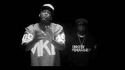 My N*ggas Remix Official Video YG,Lil Wayne Meek Mill, Rich Homie Quan Nicki Minaj